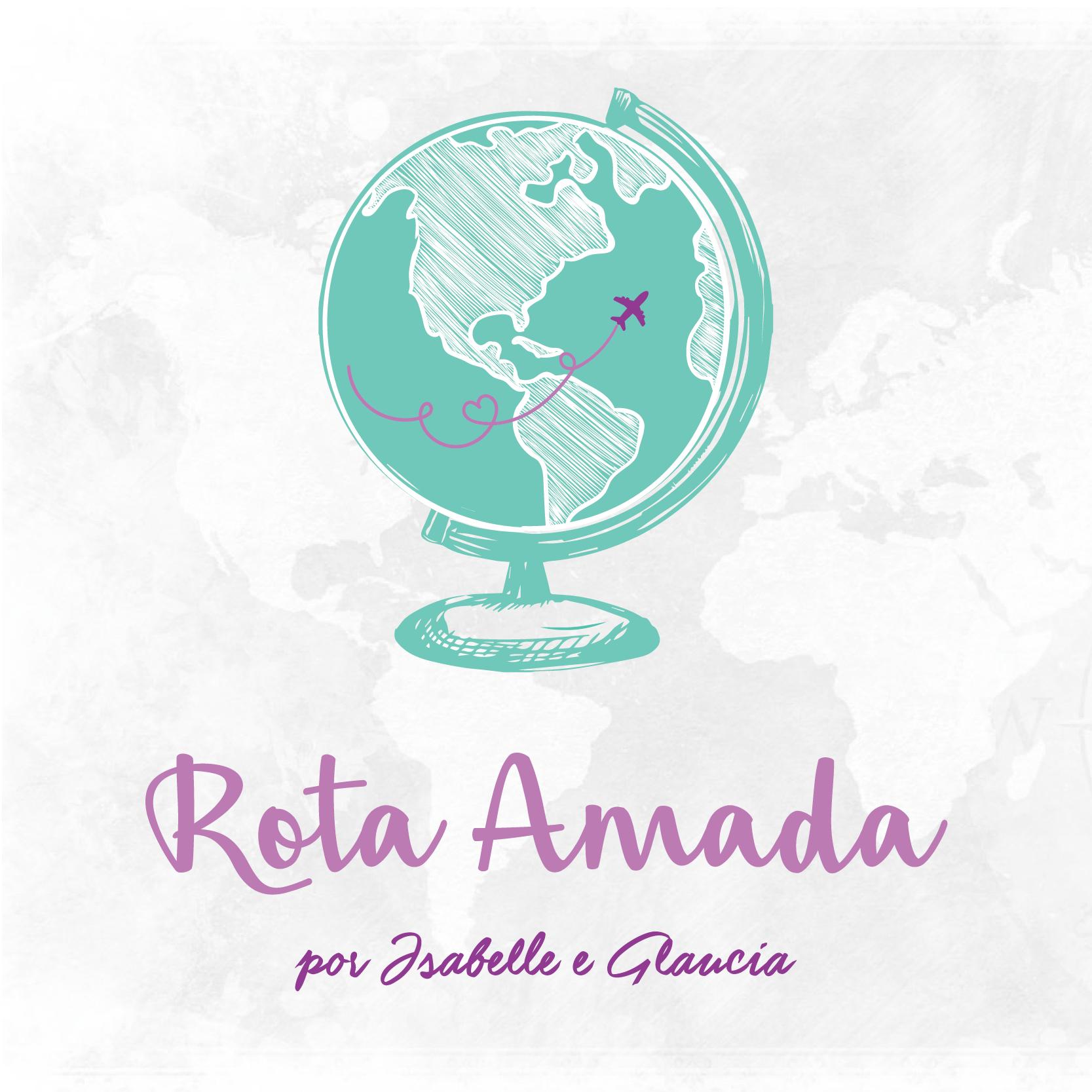 Logo_RotaAmada