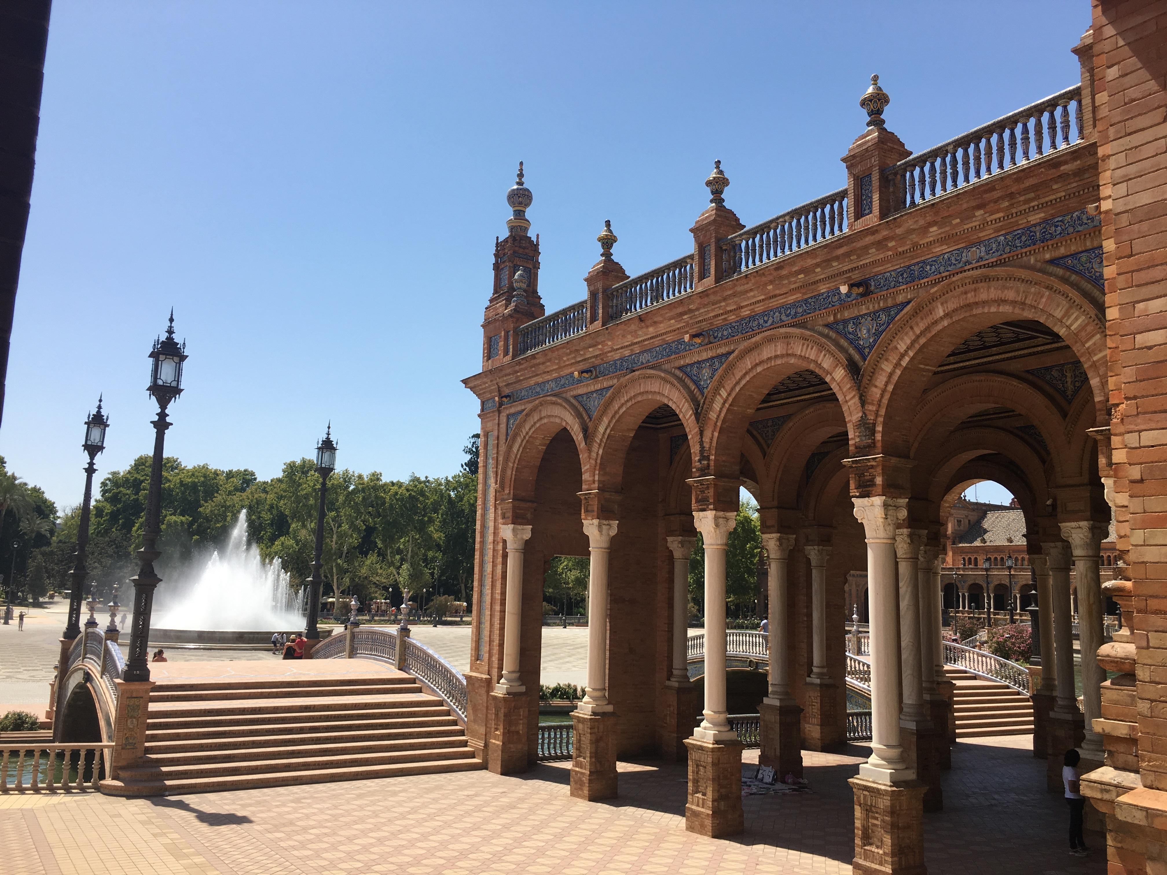 plaza de espana4