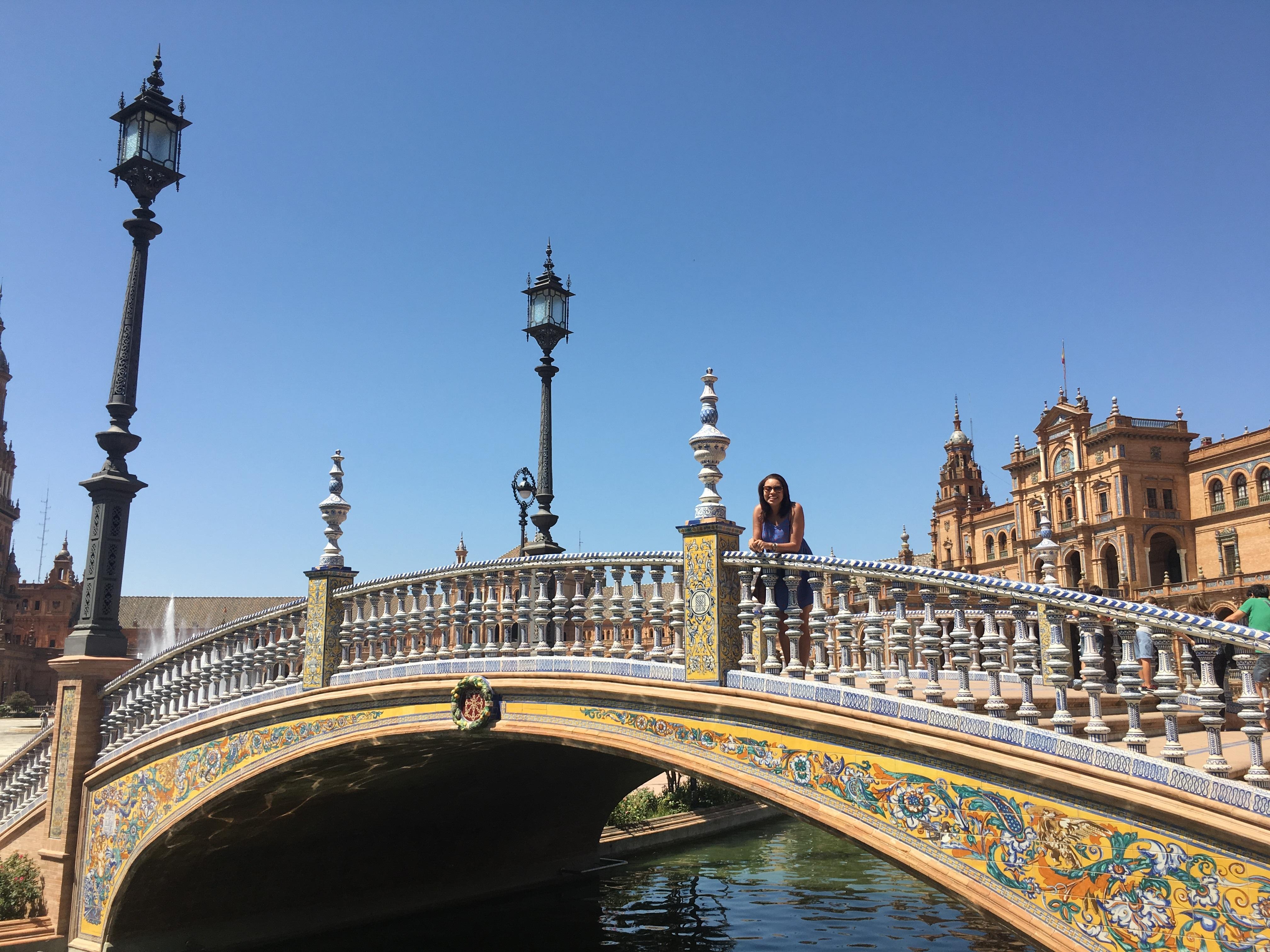 plaza de espana7