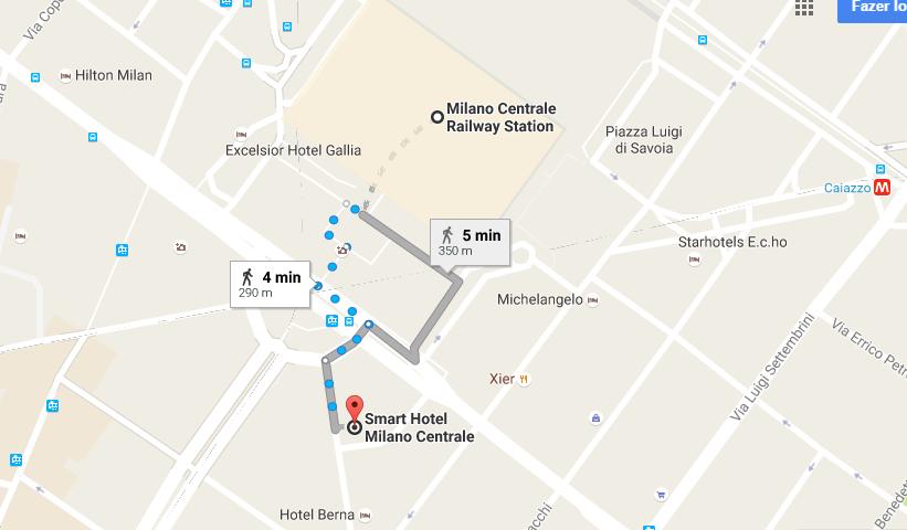 mapa-hotel-milao