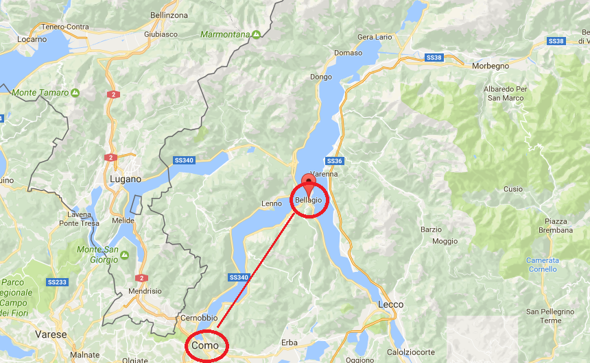 mapa-lake-como