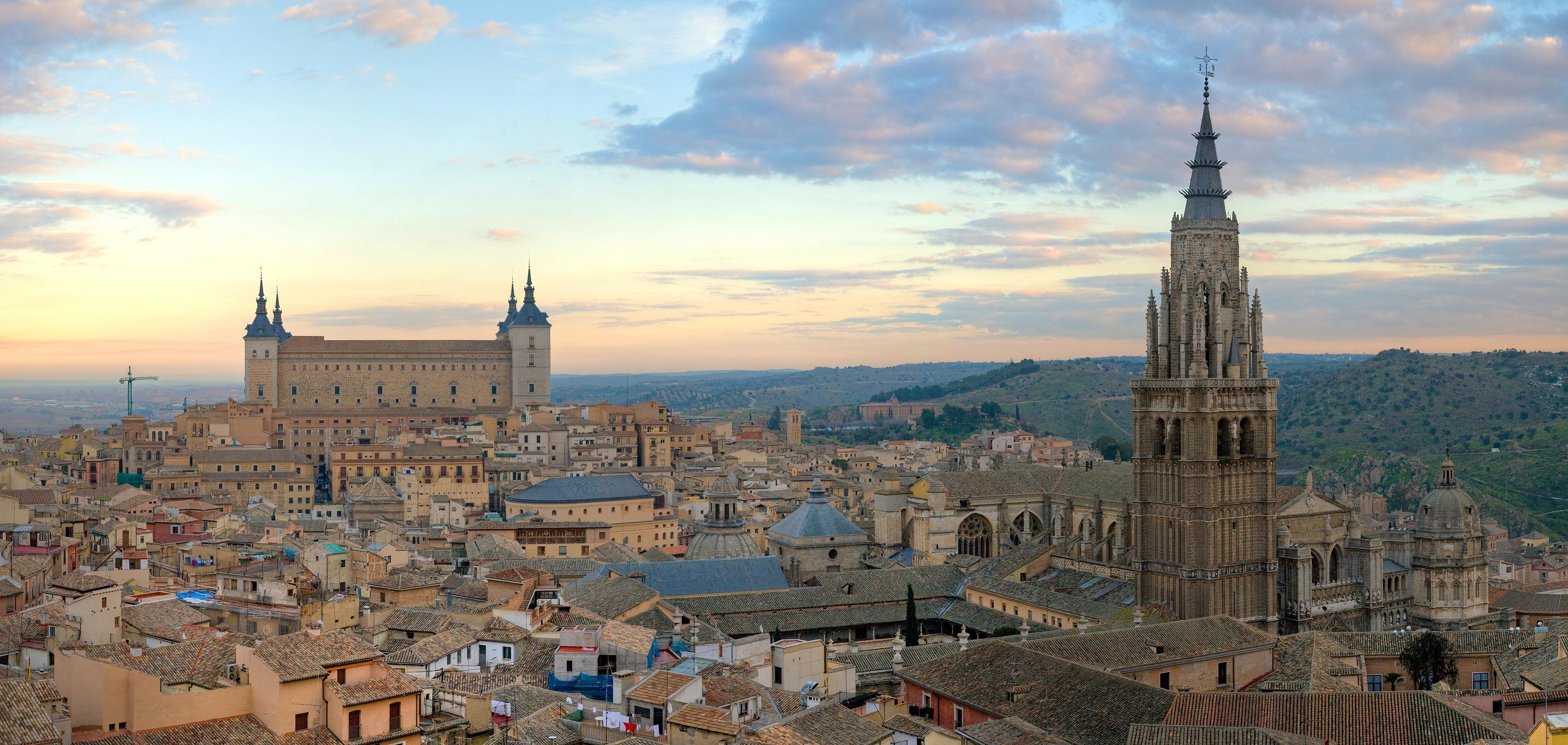Toledo_Panoramica