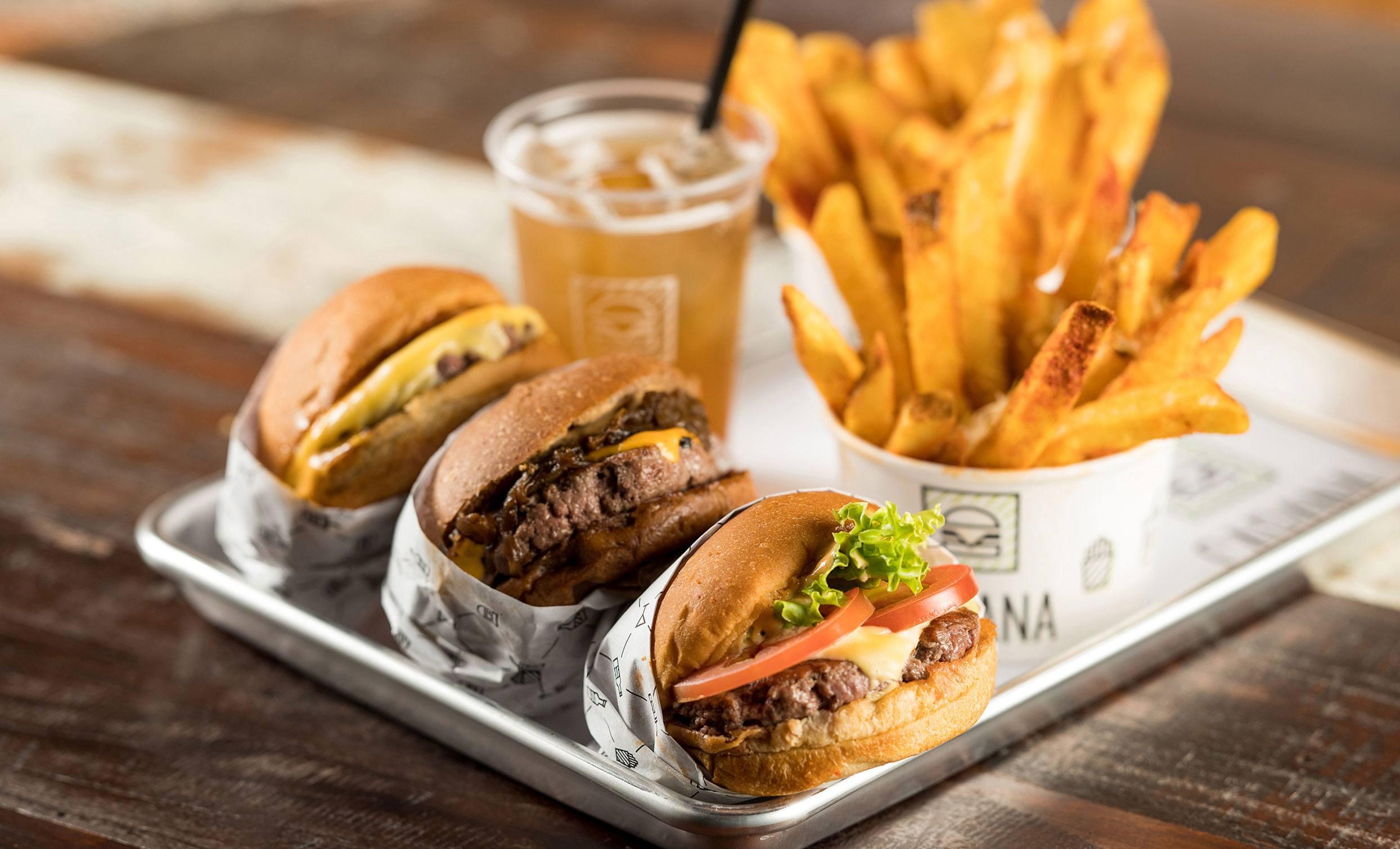 lanches-cabana-burger