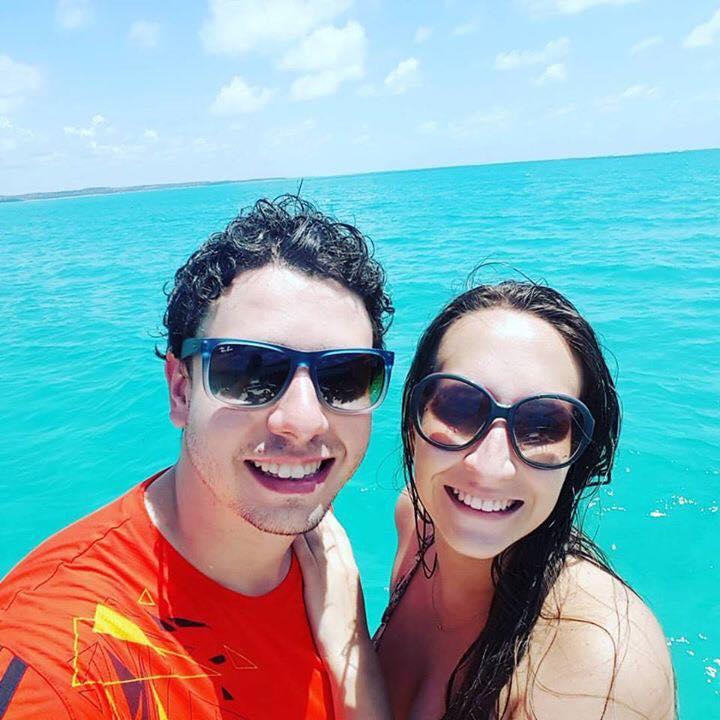 mar de maragogi brasil